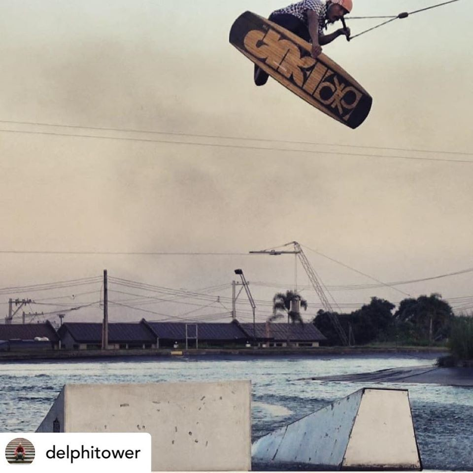 Decawake Clark Cable Park - alt_image_gallery