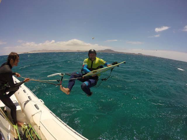 Redshark Kite & Surf center - alt_image_gallery