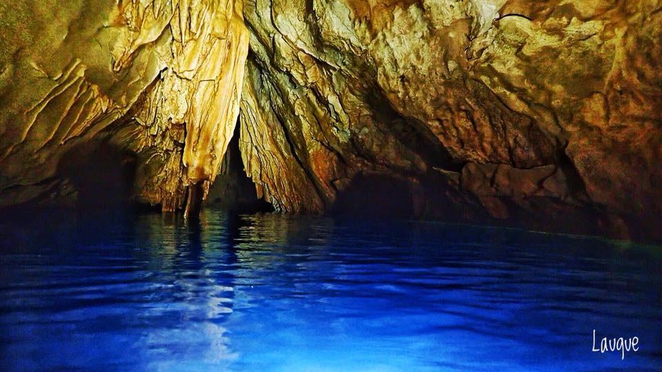 Diveinn Menorca - alt_image_gallery
