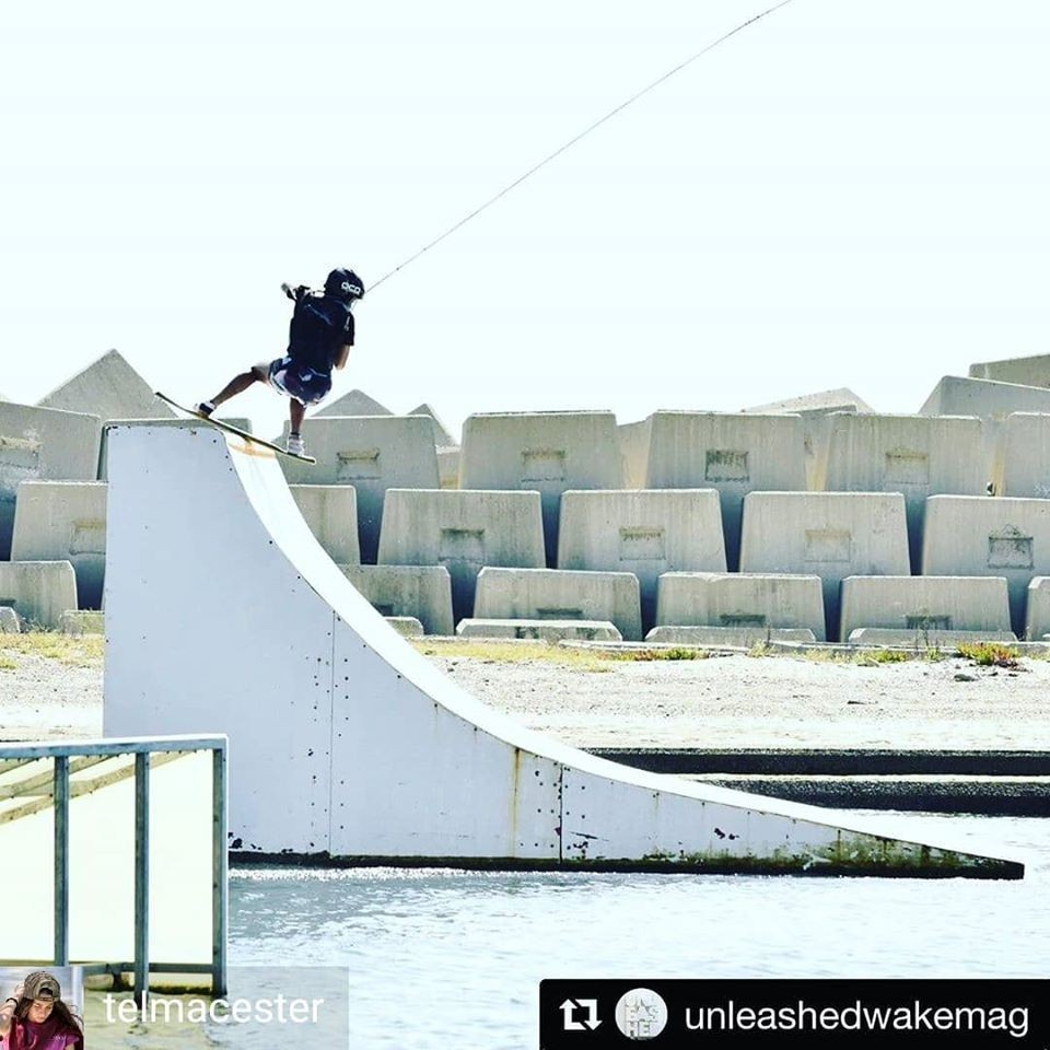 Delting Wakeboard Cable Park - alt_image_gallery