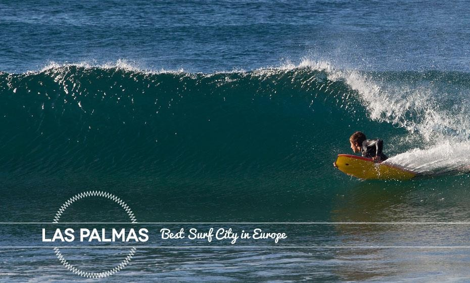 Surf camp Low cost - alt_image_gallery