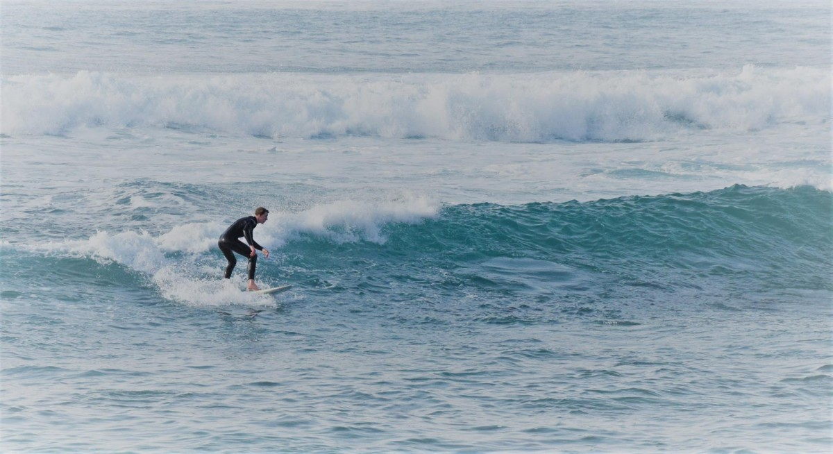 Waveguru Surf school - alt_image_gallery