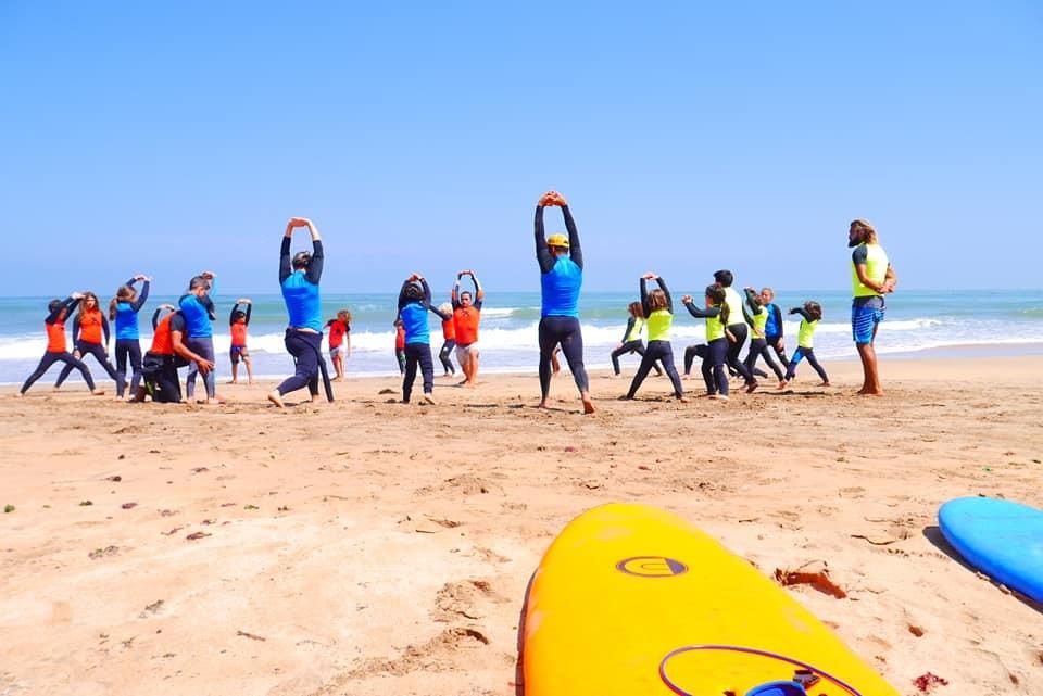 Mouja SurfClub - alt_image_gallery