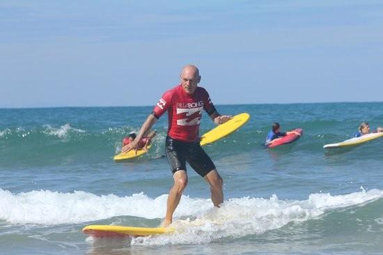 Jo Moraiz Surf School - alt_image_gallery