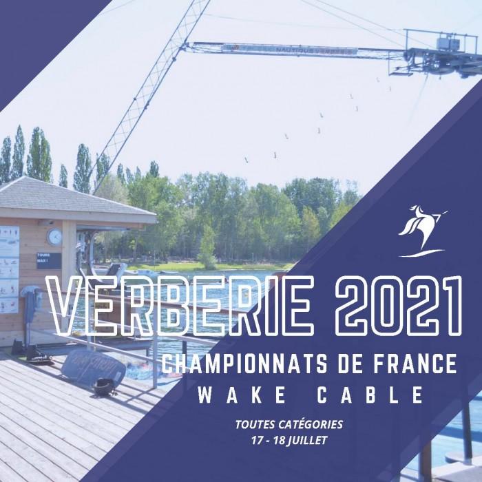 championnat wakeboard verberie spotyride ffsnw
