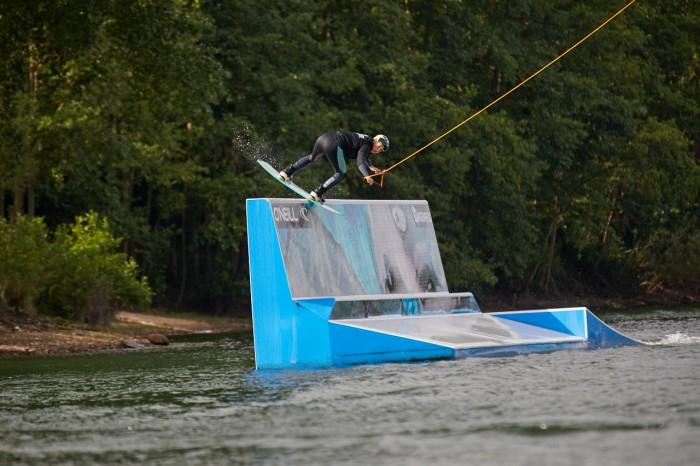 wakeboard module ffsnw spotyride