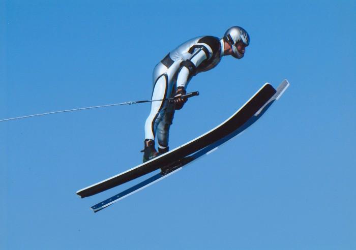 ski nautique sébastien cans spotyride ffsnw