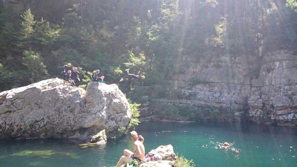 Aveyron Rafting - alt_image_gallery