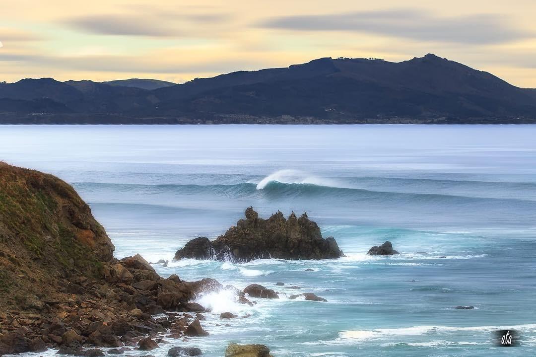 La Quilla Surf - alt_image_gallery