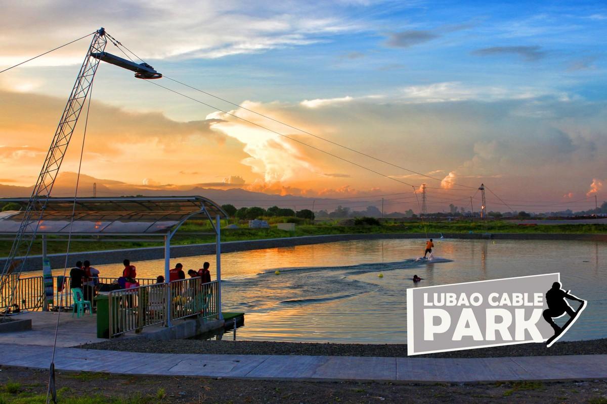 Pradera Wake Park - alt_image_gallery