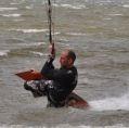 FlyWay kitesurf school - alt_image_gallery