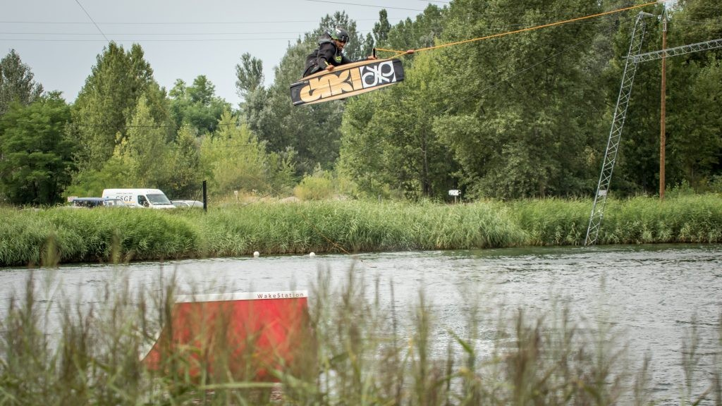 TNA Cable Park - alt_image_gallery