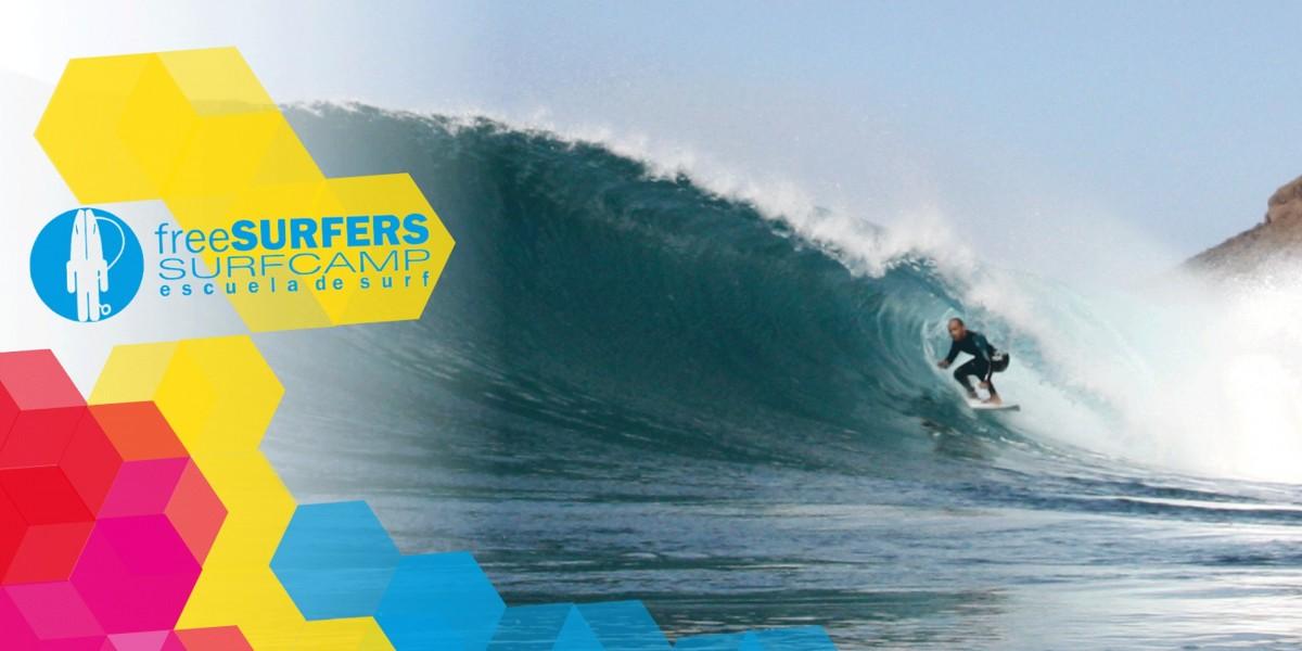 Free Surfers School - alt_image_gallery