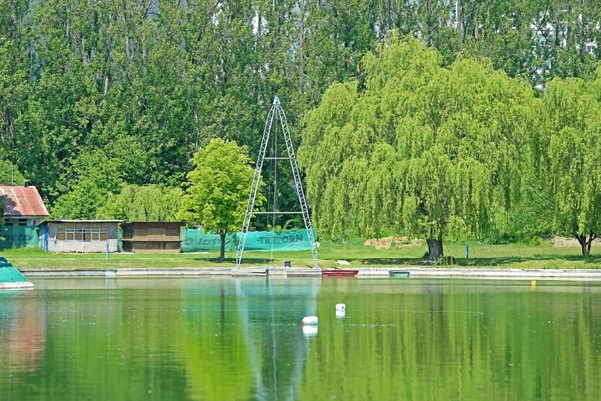 Wakepark Banska Bystrica - alt_image_gallery