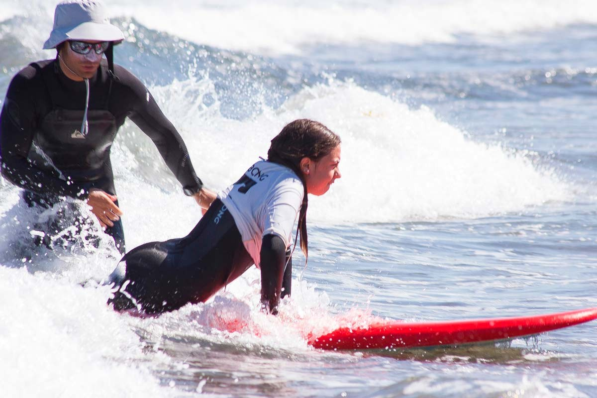 La Salbaje Surf Eskola - alt_image_gallery