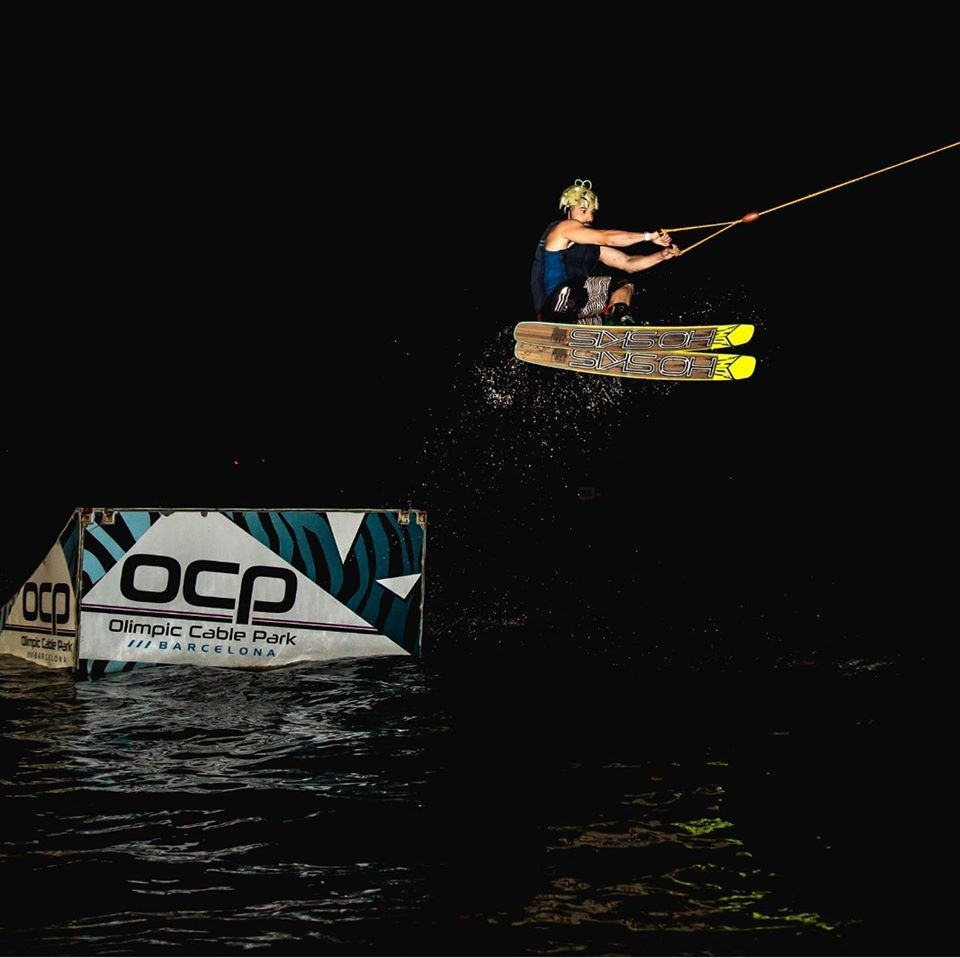 Olimpic Cable Park - alt_image_gallery