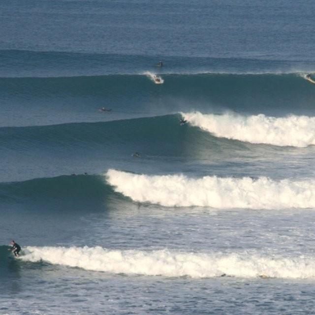 Surf In Biarritz - alt_image_gallery