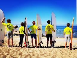 Cactus Surf School - alt_image_gallery