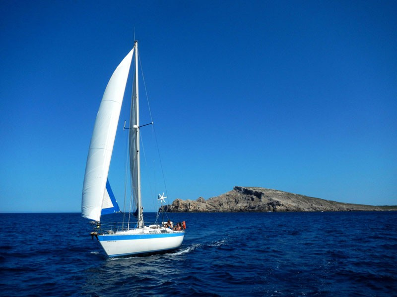 Katayak Menorca - alt_image_gallery
