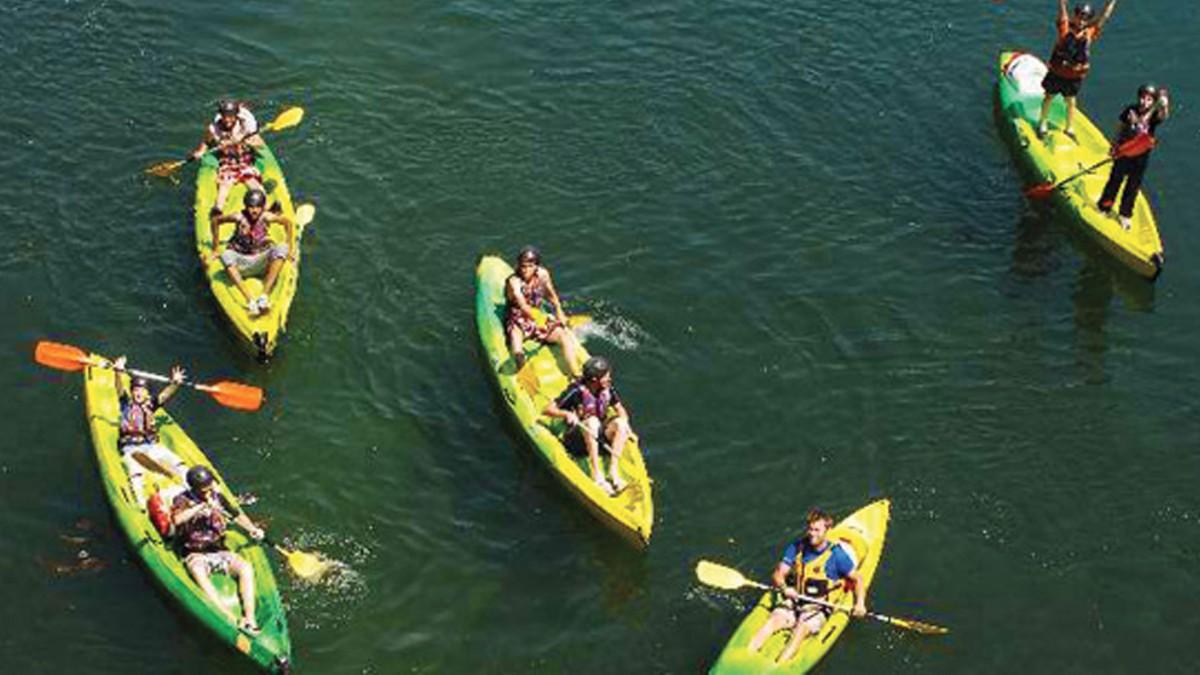 Canoe Le Moulin - alt_image_gallery