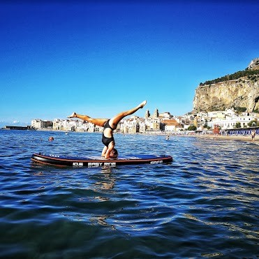 Piranha Sup Surf Cefalù & Co. - alt_image_gallery