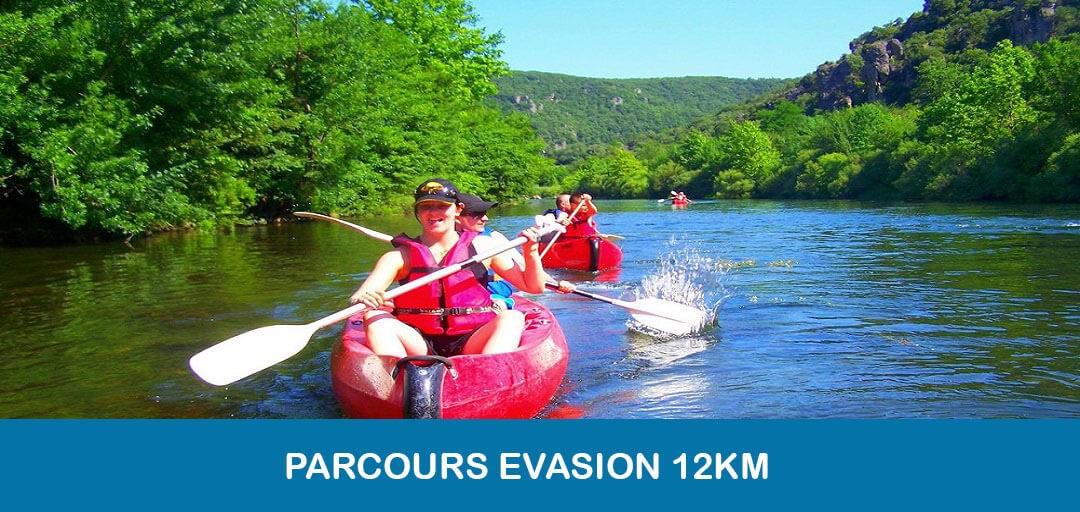 Canoe Vallée de Moulins - alt_image_gallery