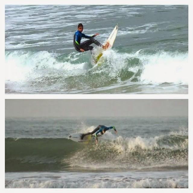 Erauntsi Surf Eskola - alt_image_gallery