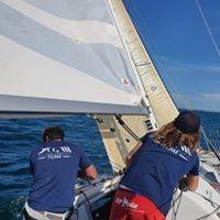 Yacht Club de La Grande Motte   Labellisé FFVoile - Alt image
