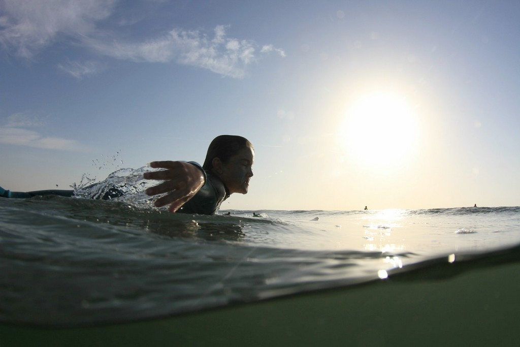Pulse Surf Coaching - alt_image_gallery