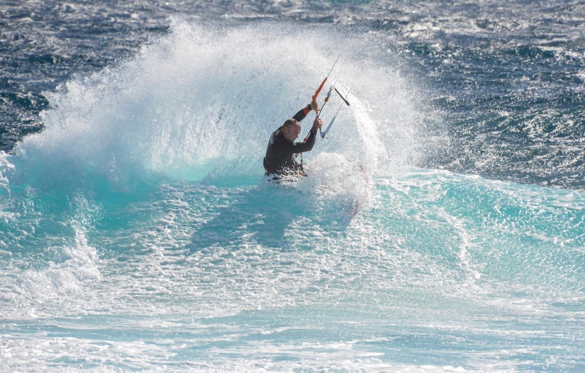 Sognicanarias Water Sports and Tourism Service - alt_image_gallery