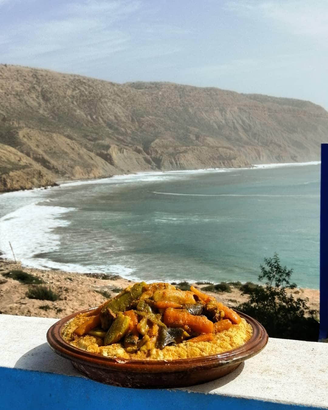 Surf Time Morocco - alt_image_gallery