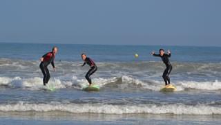 Anglet Surf Spirit - alt_image_gallery
