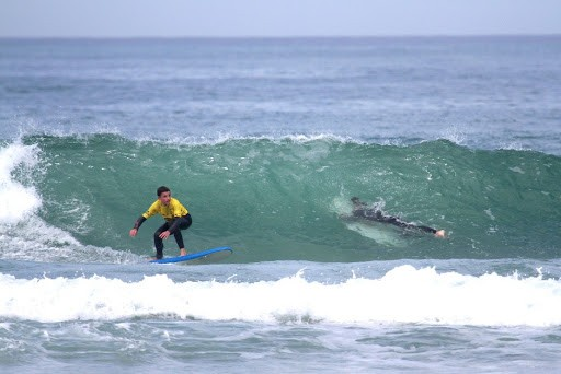 SCM Ecole de Surf H2O - alt_image_gallery