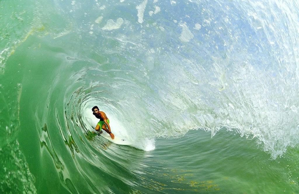 Darrigood Surf School - alt_image_gallery