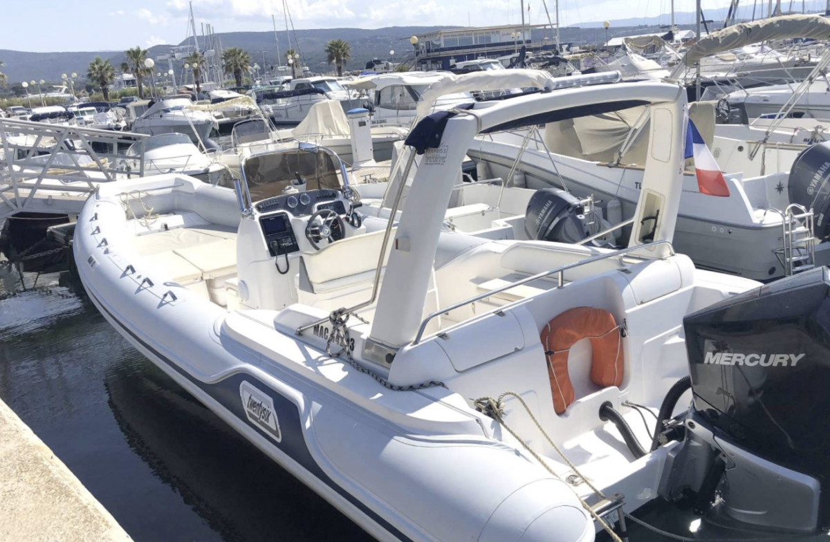 L'Eden Boat - alt_image_gallery