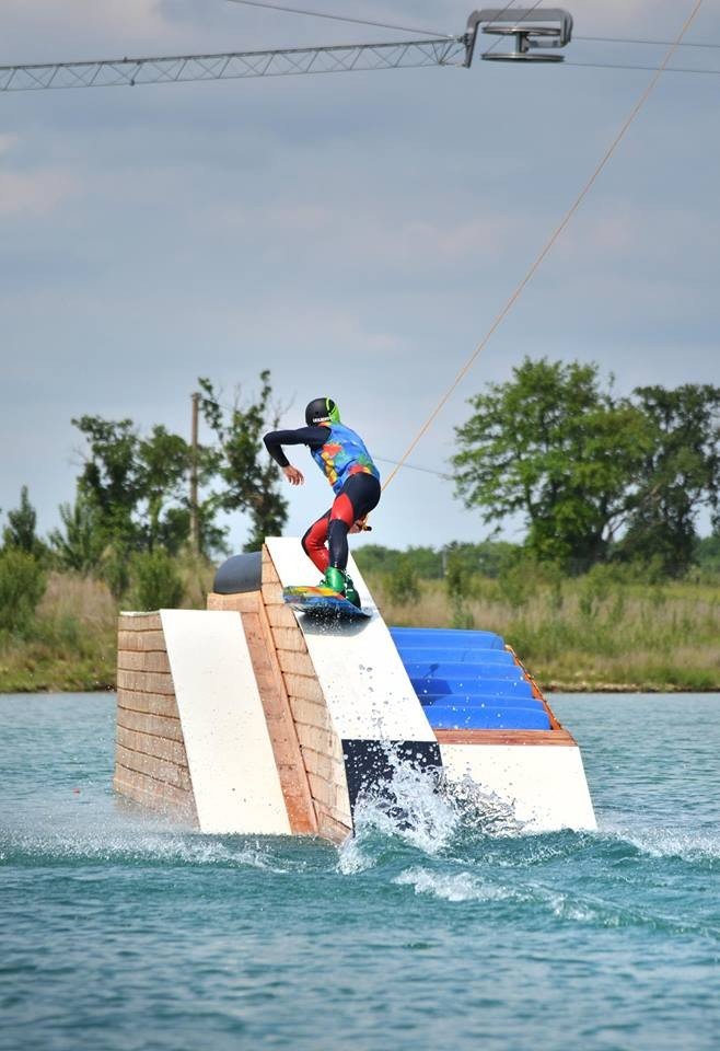 La Source Wake Park - alt_image_gallery