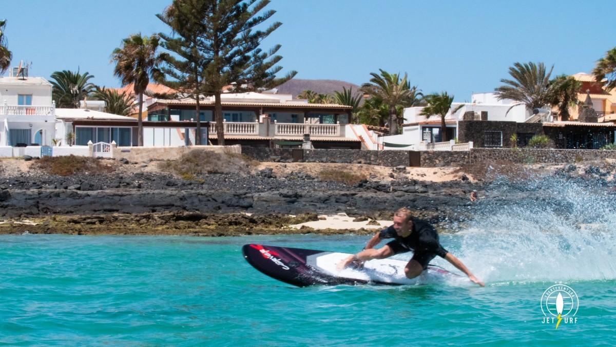 Jetsurf Fuerteventura - alt_image_gallery