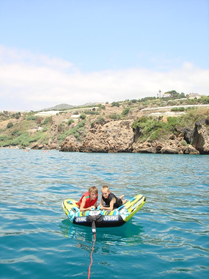 Sharkys Watersports - alt_image_gallery