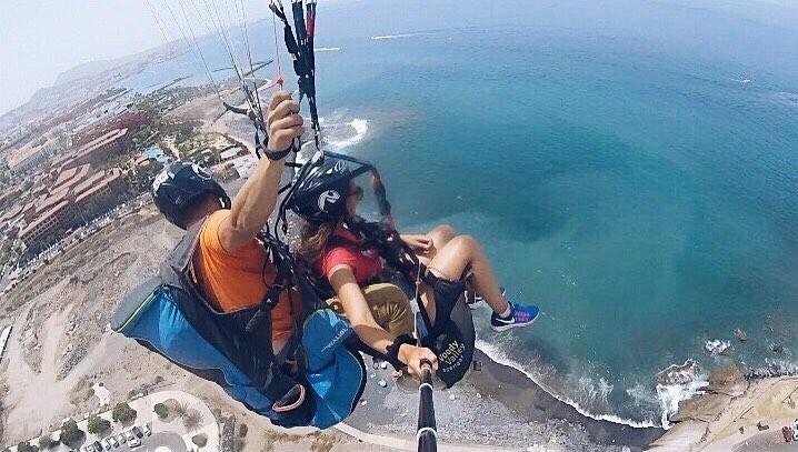 Tenerife Surf Point - alt_image_gallery