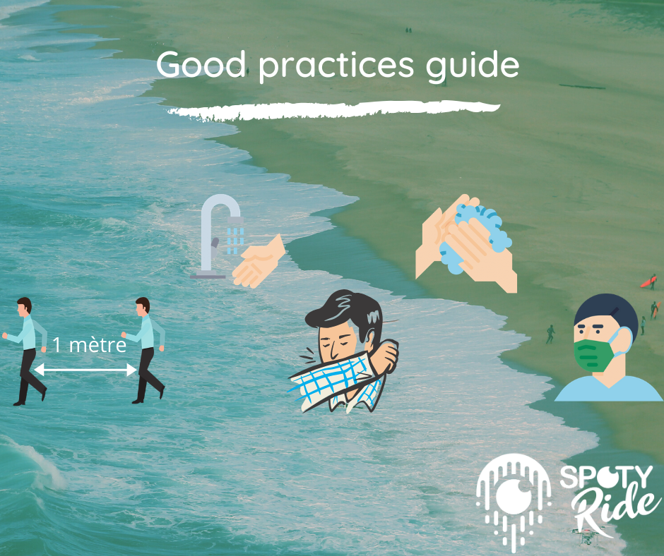 Creation of a good practice guide by the FNI
