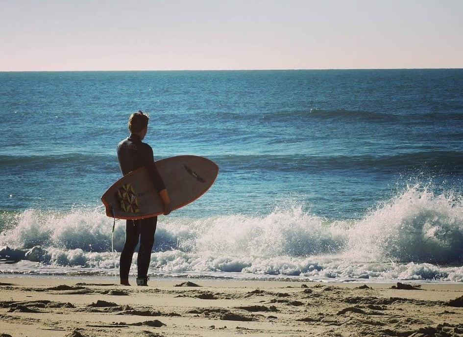 How to choose a surfboard? Our guide and advices !