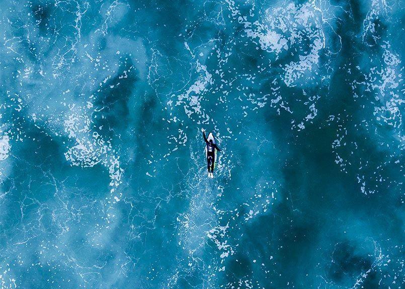 Un Surf trip au Maroc ça vous dit ?