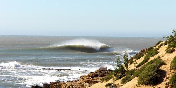 Morocco-surf-trip-Safi