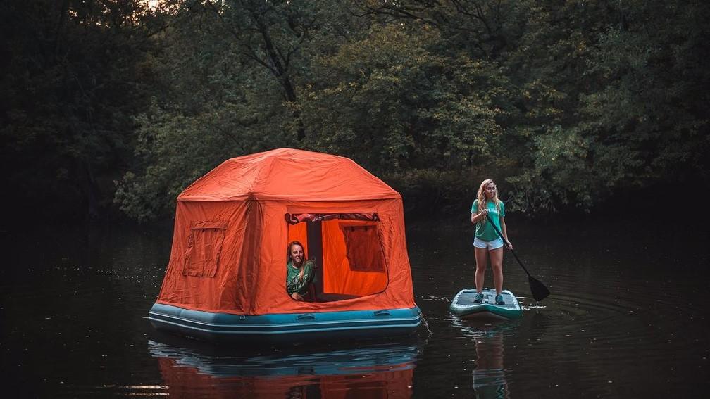 shoal-tentes-flottantes-spotymag