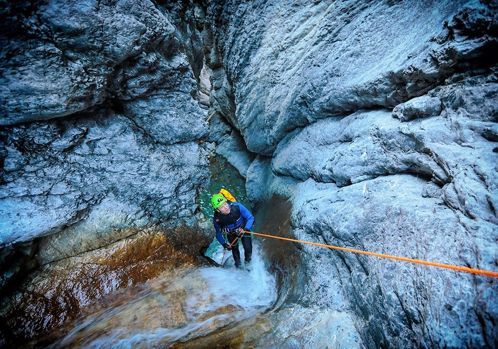 trummelbach-canyoning-spotyride